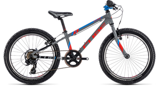 bikes Schulaktion -15%